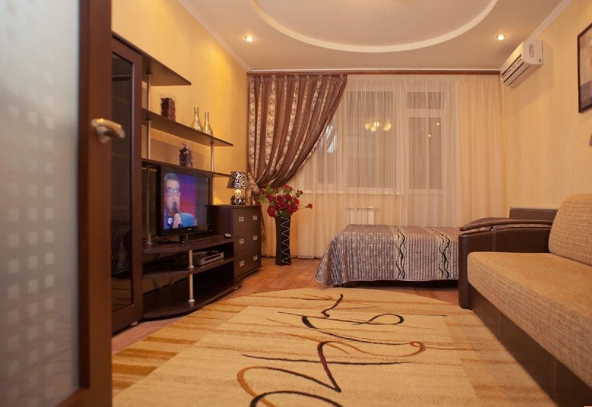Идеи для ремонта зала в обычной квартире фото