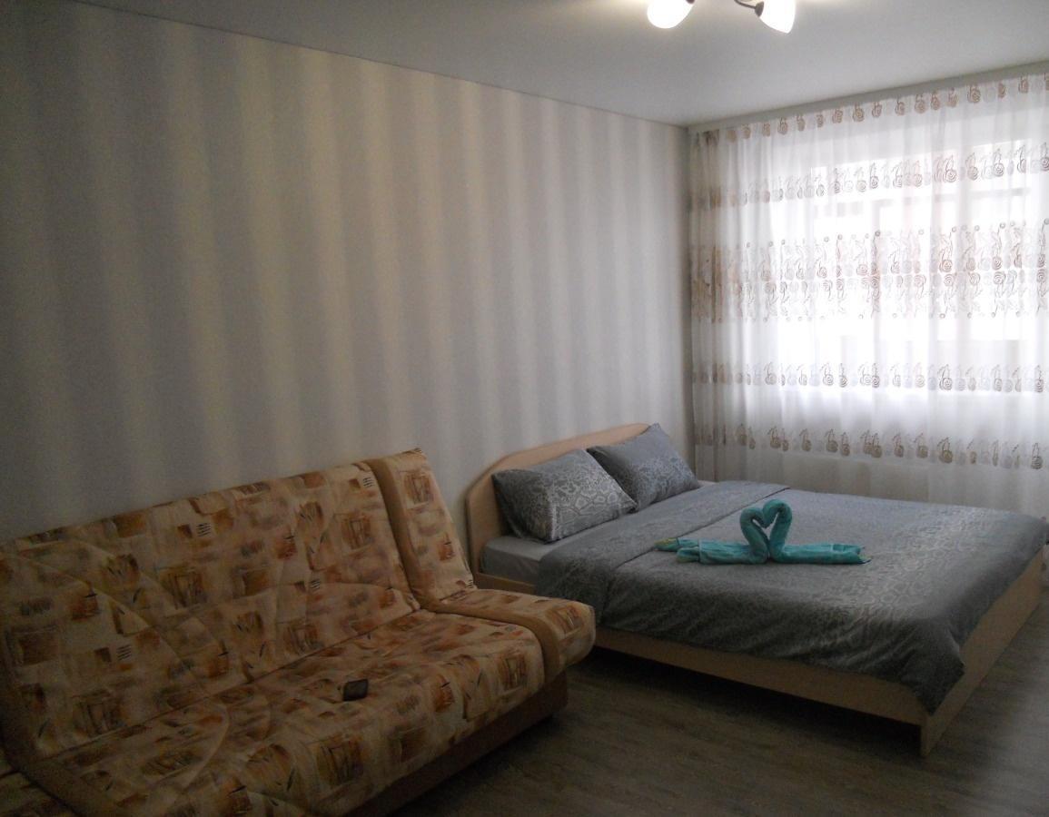 Продажа квартиры, тюмень, газопромысловая улица, купить квартиру в тюмени по недорогой цене, id объекта - 319511618