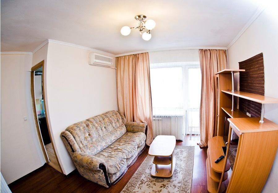 Продажа квартиры хабаровск г, 42 квм