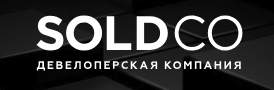 SOLDCO, ДК