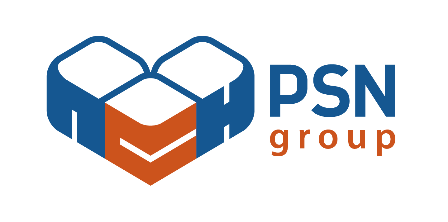 PSN Group (ПСН Групп), СК