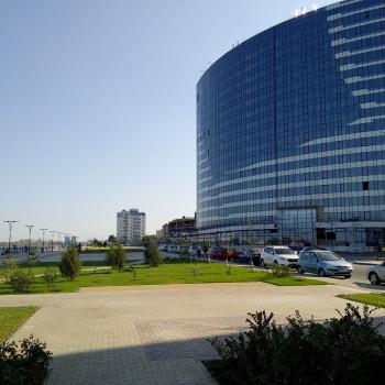 ЖК Паруса (Астрахань) – фото №3