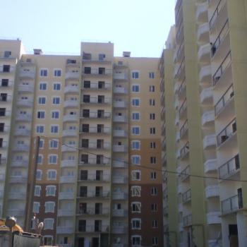 ЖК на Моздокской (Астрахань) – фото №8