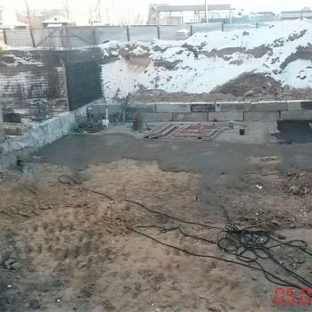 ЖК Дом на ул. Пролетарская (Барнаул) – фото №1