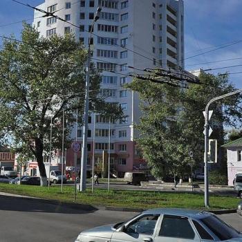ЖК на ул. Б.Хмельницкого (Белгород) – фото №3