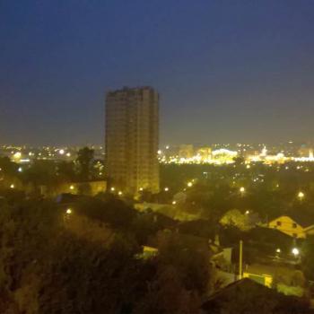 ЖК на ул. Кирпичной (Белгород) – фото №3