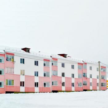 ЖК Восточный (Белгород) – фото №3