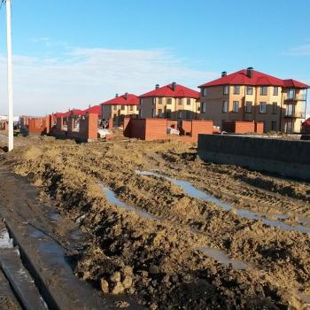 ЖК Северный 3 (Белгород) – фото №4