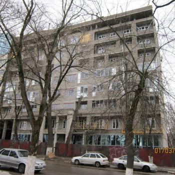 ЖК Парковый (Белгород) – фото №2