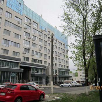 ЖК Парковый (Белгород) – фото №4