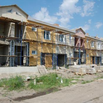 ЖК Экопарк Прилесье (Белгород) – фото №2