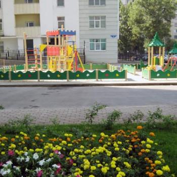 ЖК Славянский (Белгород) – фото №3