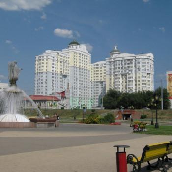 ЖК Славянский (Белгород) – фото №2