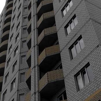 Жилой комплекс Микрорайон Мясокомбинат (Брянск) – фото №2