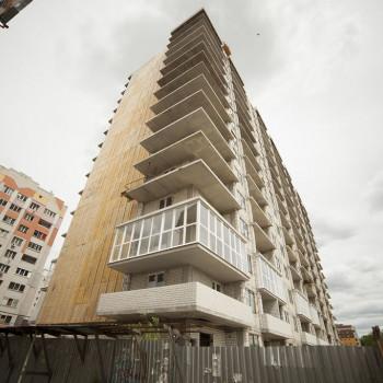 ЖК Изумрудный (Брянск) – фото №10