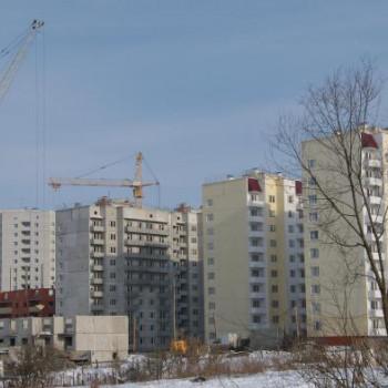 ЖК Солнечный (Брянск) – фото №3