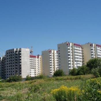 ЖК Солнечный (Брянск) – фото №2