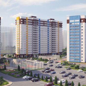 ЖК Академический (Брянск) – фото №5