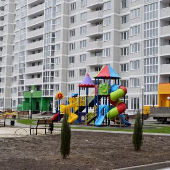 ЖК Академический (Брянск) – фото №2