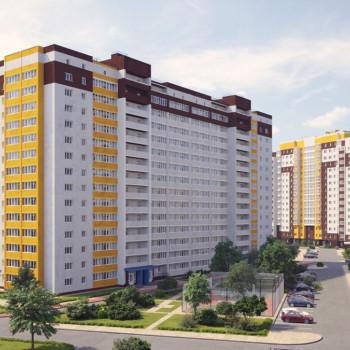 ЖК Академический (Брянск) – фото №9