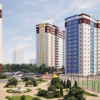 ЖК Академический (Брянск) – фото №6