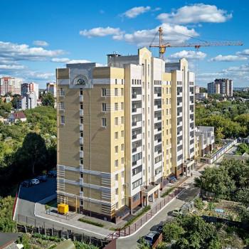 ЖК Атмосфера на Костычева (Брянск) – фото №5