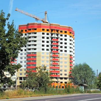 ЖК Маяк (Брянск) – фото №3