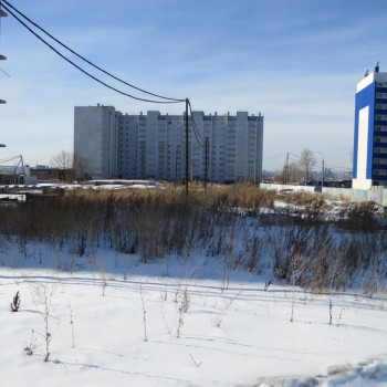 ЖК Чурилово Лэйк Сити (Челябинск) – фото №6