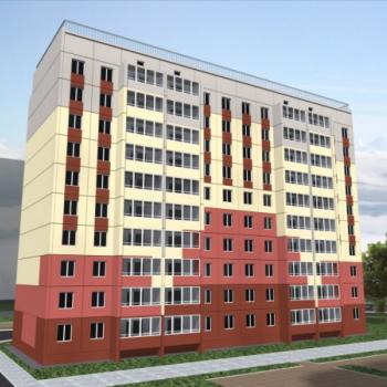 ЖК Плодушка (Челябинск) – фото №3