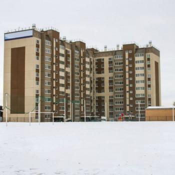 ЖК ДомА (Челябинск) – фото №3