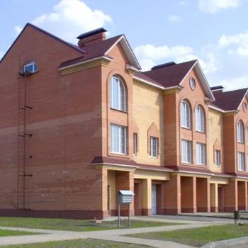 КП Премьера (Челябинск) – фото №8