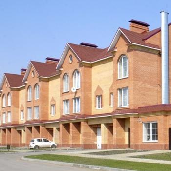 КП Премьера (Челябинск) – фото №7