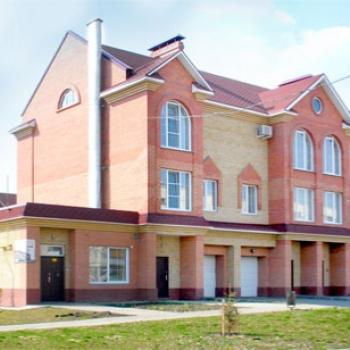КП Премьера (Челябинск) – фото №3