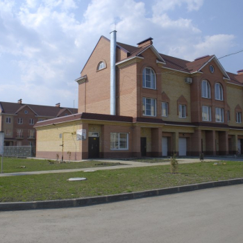 КП Премьера (Челябинск) – фото №9