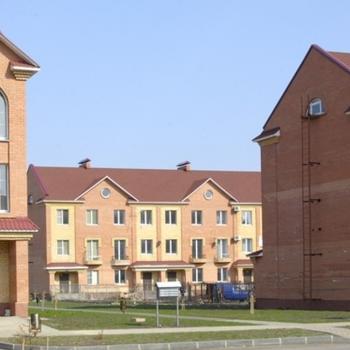 КП Премьера (Челябинск) – фото №1