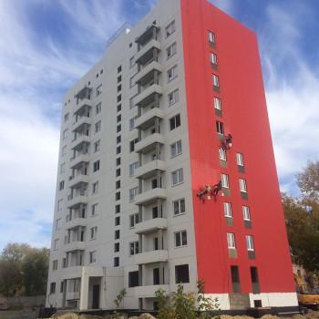 ЖК Финский дом (Челябинск) – фото №14