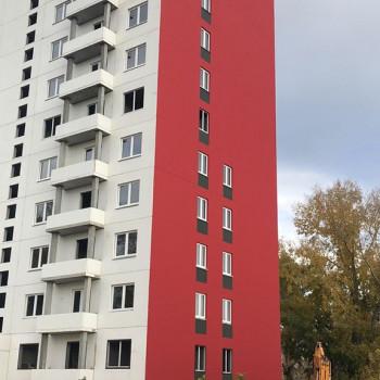 ЖК Финский дом (Челябинск) – фото №2