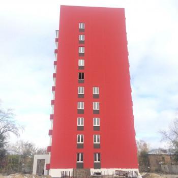 ЖК Финский дом (Челябинск) – фото №5