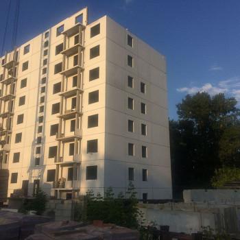 ЖК Финский дом (Челябинск) – фото (альбом 2)