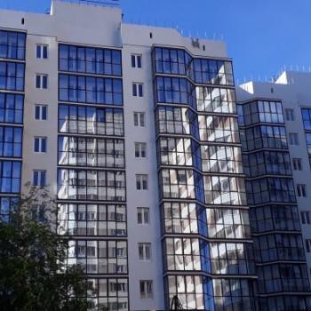 ЖК Сокол (Челябинск) – фото №4