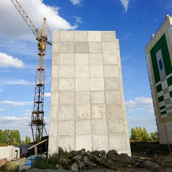 ЖК Квартал у озера (Челябинск) – фото №2
