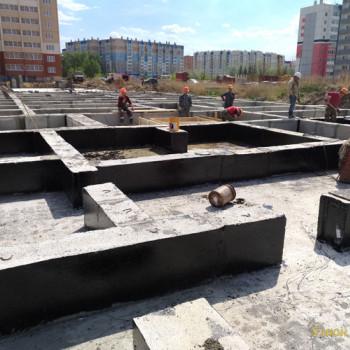 ЖК Заря (Челябинск) – фото №2