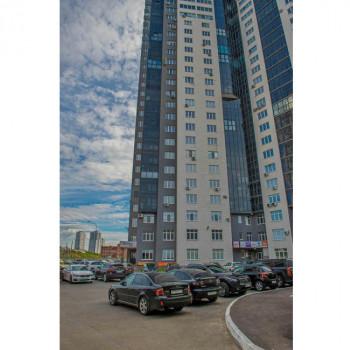 ЖК Западный луч (Челябинск) – фото №12