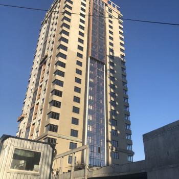 ЖК Башня свободы (Челябинск) – фото №2