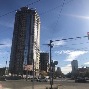 ЖК Башня свободы (Челябинск) – фото №15