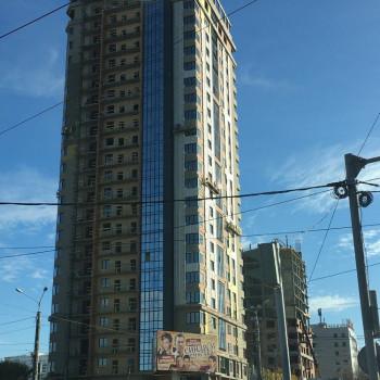 ЖК Башня свободы (Челябинск) – фото №12