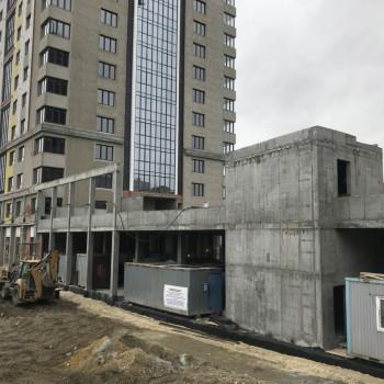 ЖК Башня свободы (Челябинск) – фото №6