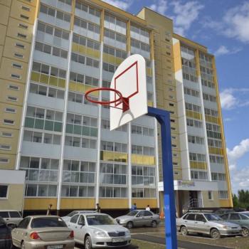 ЖК Парковый-2 (Челябинск) – фото №10