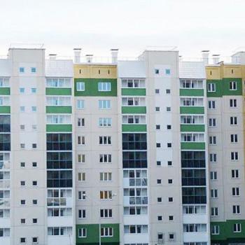 ЖК Парковый-2 (Челябинск) – фото №8