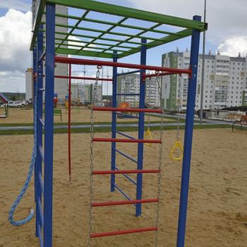 ЖК Парковый-2 (Челябинск) – фото №28